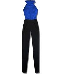 097d78f28f Kék Női ruházat Modovo.hu üzletből | 60 termék egy helyen - Glami.hu
