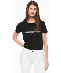 e2637c3eeb30 Dámská trička značky Calvin Klein