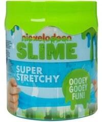 225df142b4a1 Mac Toys Nickelodeon Super strečový sliz - modrý