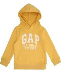f5a2caf07f Dětské oblečení a obuv Gap
