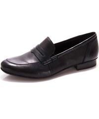 556c7453541d8 Dámská obuv RIEKER 51954-00 SCHWARZ F/S 9 51954-00 SCHWARZ F