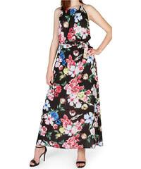 42ac17d57 Zlacnené Šaty so vzorom z obchodu OutletExpert.sk | 20 kúskov na ...