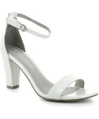 f8c23beef0 Dámske sandále Marco Tozzi
