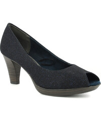 b6ad1894d6 Magassarkú cipők partira | 1.240 termék egy helyen - Glami.hu