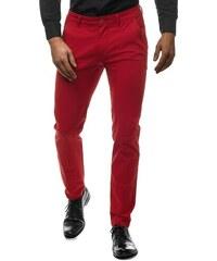 9d3c280bc9 Piros Férfi nadrágok | 340 termék egy helyen - Glami.hu