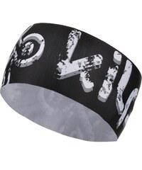 a7a5b09aa630 Unisex čelenka Kilpi Band-U čierna (kolekcia 2019) UNI