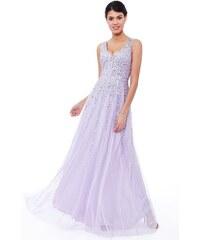 5e4c4bd09c8d City Goddess Společenské šaty Frézie