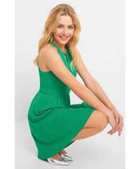 d50aad5f1444 ORSAY Šaty s áčkovou sukní