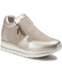 956473aa7b Kollekciók Jenny Fairy Női cipők ecipo.hu üzletből | 190 termék egy ...