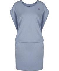 f3fa9c2ee653 LOAP Dámské šaty Asita CLW1972-K83J