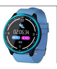 03049cad3c Pánské hodinky na cvičení