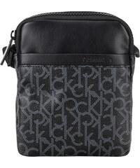71e2490ac6 Pánske tašky Calvin Klein | 320 kúskov na jednom mieste - Glami.sk