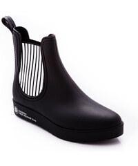ab4754b644 DEVERGO, Fekete Női cipők   50 termék egy helyen - Glami.hu