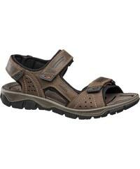 8f1094063077 Pánske topánky Gallus