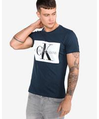 6ebf024970 Férfi ruházat és cipők Calvin Klein | 1.920 termék egy helyen - Glami.hu