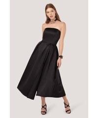 075ea859392c Closet Společenské šaty Skylar