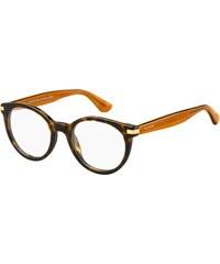 c1d2d07ad slnečné okuliare Tommy Hilfiger TH 1161 83E/WJ - Glami.sk