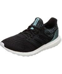 eae93d322d9 ADIDAS PERFORMANCE Běžecká obuv  Ultra Boost Parley  černá