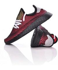 b3b909014f Piros Férfi sportcipők FerfiCipo-Webshop.hu üzletből | 40 termék egy ...