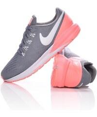 0f8ba92afa Nike Zoom Női sportcipők | 170 termék egy helyen - Glami.hu