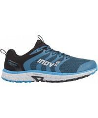 935a14ee07 Pánské krosové běžecké boty Inov-8 Parkclaw 275 Knit (S) MODROZELENÁ ŠEDÁ