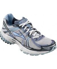 63942662627 Dětské silniční běžecké boty Brooks Adrenaline GTS 12