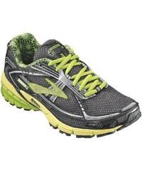 037a777194d Dětské silniční běžecké boty Brooks Ravenna 3
