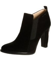 CK Calvin Klein JALENE Ankle Boot black