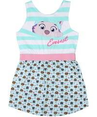 ad624e85d5 Egyéb márka Mancs őrjárat rózsaszín pamut ruha - Glami.hu