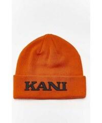 99f9ab008 Oranžové Pánske čiapky | 30 kúskov na jednom mieste - Glami.sk
