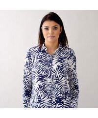 c443397059 Gombos Női ingek | 280 termék egy helyen - Glami.hu