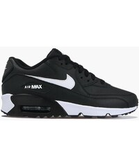 official photos b6508 1a60e Nike Air Max 90 LTR (GS) 833412 025