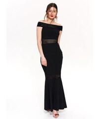 4253da81cea5 Top Secret LADY S DRESS Black