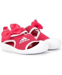 97b1cad90 Dětské boty Adidas Kids   10 kousků na jednom místě - Glami.cz