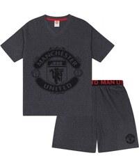 3db71d5602 Gyerek ruházat - Keresés