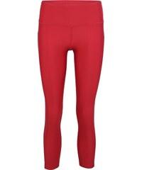 722b114fe0da UNDER ARMOUR Športové nohavice červené