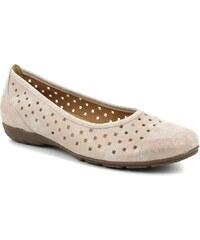 3ba26f0182 Cipők | 139.530 termék egy helyen - Glami.hu