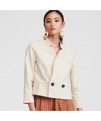 765b7cc12c Női kabátok Reserved | 50 termék egy helyen - Glami.hu
