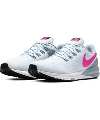 cheap for discount 0f5c3 495bf Nike - Zoom Structure 22 Trainers Ladies. Novo