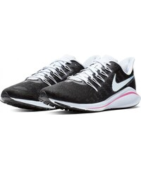 official photos fb0a4 46bea Nike - Zoom Vomero 14 Trainers Ladies. Novo