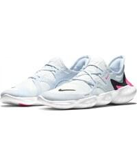 online retailer 39690 4f4bc Nike - Free Run 5.0 Ladies Running Shoes. Novo