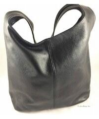 93d1c0e62b2b Fekete Női ruházat és cipők   93.970 termék egy helyen - Glami.hu