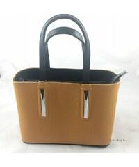 96d03bcb93 Sárga Női táskák | 410 termék egy helyen - Glami.hu