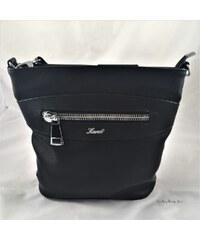 5b3f4d578fd8 Karen, Fekete Női táskák   130 termék egy helyen - Glami.hu