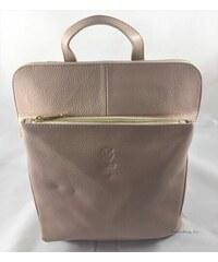 5bbe7a90b85b Őszi Női hátizsákok | 140 termék egy helyen - Glami.hu