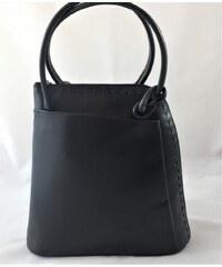 917b0aac1ad2 Őszi Női táskák | 750 termék egy helyen - Glami.hu