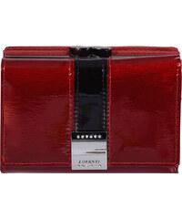 20a36fd7eed7b Lorenti Luxusní dámská peněženka Claudie