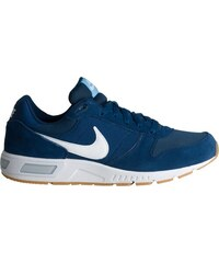 reputable site 413d3 fc873 Nike Nightgazer modrá EUR 42,5