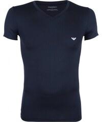 c82c1bca7e41 Pánská trička a tílka Armani Jeans