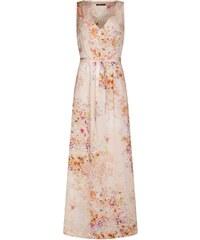 8a6ddc6479 Pietro Filipi Dámske maxi šaty (34)